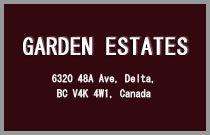 Garden Estates 6320 48A V4K 4W3