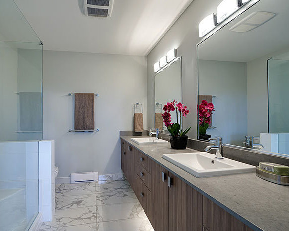 3903 Douglas Street, Victoria, BC V8X 5L3, Canada Bathroom!