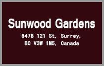 Sunwood Gardens 6478 121ST V3W 0Y5
