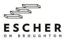 Escher 838 Broughton V8W 1E4