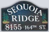 Sequoia Ridge 8155 164TH V4N 0P1