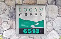 Logan Creek 6513 200TH V2Y 2V7