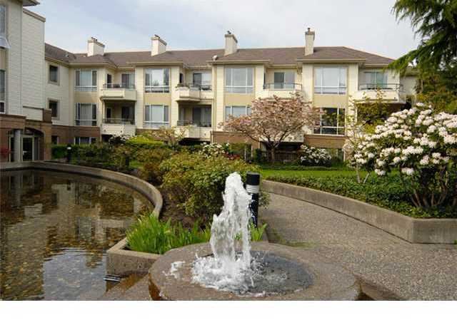 6742 Station Hill Burnaby BC Exterior!