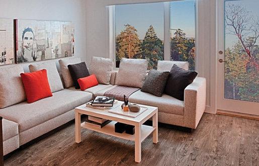 280 Wilfert Road, View Royal, BC V9C 1A3, Canada Living Room!