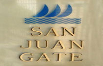 San Juan Gate 1759 130TH V4A 8R9