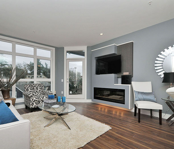 740 Travino Lane, Saanich, BC V8Z 0A4, Canada Living Room!