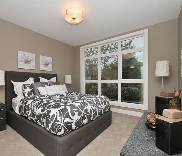 740 Travino Lane, Saanich, BC V8Z 0A4, Canada Bedroom!
