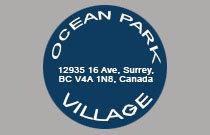 Ocean Park Village 12935 16 V4A 1N8