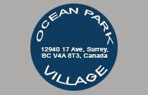 Ocean Park Village 12940 17TH V4A 1T5