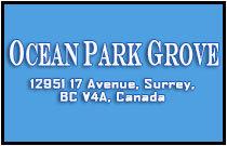 Ocean Park Grove 12951 17 V4A 8T7