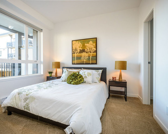 2871 Jacklin Road, Langford, BC V9B 5R8, Canada Bedroom!