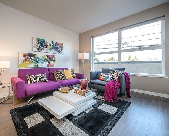 2871 Jacklin Road, Langford, BC V9B 5R8, Canada Living Room!
