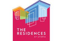 The Residences at Utopia 2871 Jacklin V9B 5R8