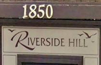 Riverside Hill 1850 HARBOUR V3C 1A3