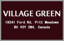 Village Green 19241 FORD V3Y 2N4