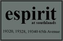 Espirit 19340 65TH V4N 0A3