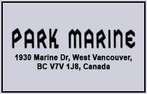 Park Marine 1930 MARINE V7V 1J8