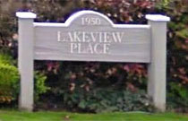 Lakeview Place 1950 11TH V5N 1Z2