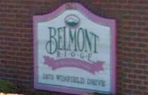 Belmont Ridge 1973 WINFIELD V3G 1K6