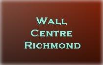 Wall Centre Richmond 3333 CORVETTE V6X 0E3
