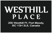 Westhill Place 200 WESTHILL V3H 1V2