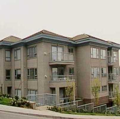 1085 West 17th  North Vancouver BC !