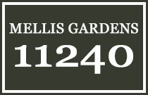 Mellis Gardens 11240 MELLIS V6X 1L7