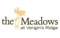 The Meadows At Verigin's Ridge 11282 COTTONWOOD V2X 8W8