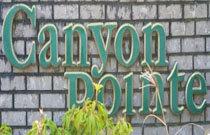 Canyon Pointe 11266 72ND V4E 1Y5