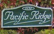 Pacific Ridge 1131 55TH V4M 3J9