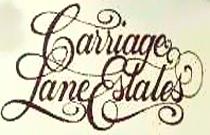 Carriage Lane 13827 100TH V3T 5L2