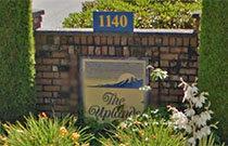 The Uplands 1140 CASTLE V3C 5R6