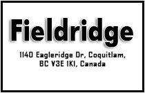 Fieldridge 1140 EAGLERIDGE V3E 1C2