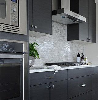 15688 28 Ave, South Surrey White Rock, BC V3Z 0N1, Canada Kitchen!