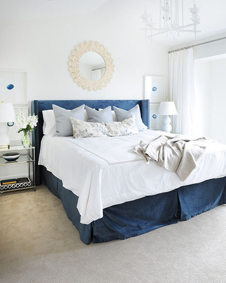 15688 28 Ave, South Surrey White Rock, BC V3Z 0N1, Canada Bedroom!