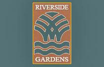 Riverside Gardens 2728 CHANDLERY V5S 4S6