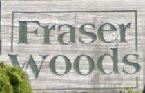 Fraser Woods 2662 MORNINGSTAR V5S 4P4