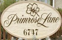 Primrose Lane 6747 137TH V3W 9C4