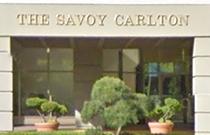 Savoy Carlton 6888 STATION HILL V5H 4X5