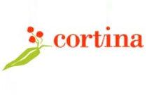 Cortina 6888 SOUTHPOINT V3N 5E3