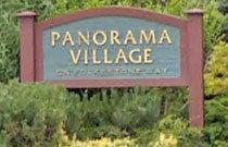 Panorama Village 2202 FOLKESTONE V7S 2X7