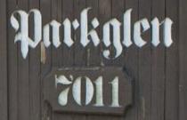 Parkglen 7011 134TH V3W 4T1