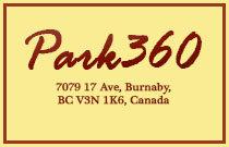 Park360 7079 17TH V3N 1K6