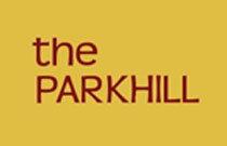 Parkhill 7108 EDMONDS V3N 4X9