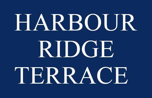 Harbour Ridge Terrace 7140 BARNET V5A 4S6