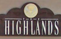 The Highlands 7151 121 V3W 0E7