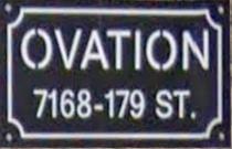 Ovation 7168 179TH V3S 8C5