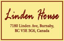 Linden House 7180 LINDEN V5E 3G6