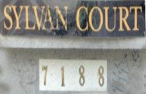 Sylvan Court 7188 EDMONDS V3N 4X6