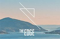 The Edge at Trestle Ridge 0 Trestle Ridge